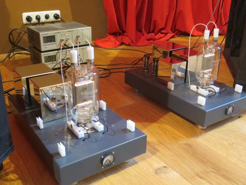 TB3/1000 amps