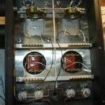 4-insert-the-trannies